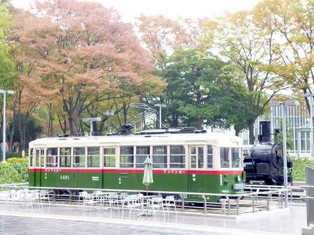 466名古屋市博物館4.JPG