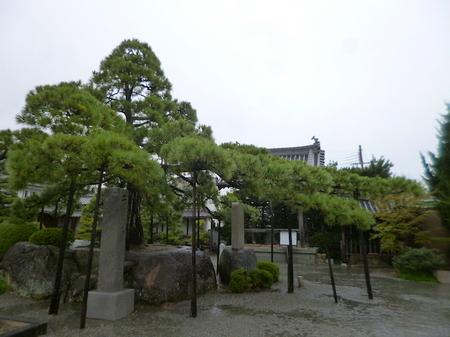470花岳寺11.JPG
