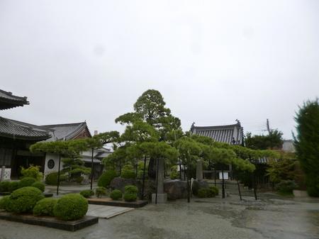 470花岳寺12.JPG