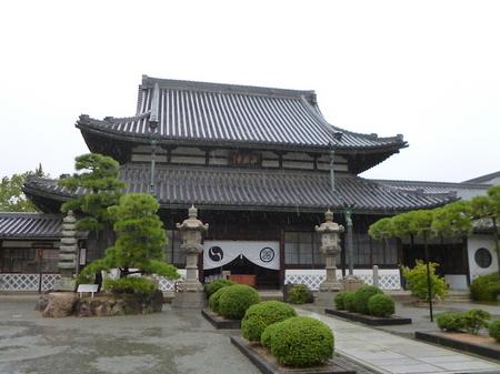 470花岳寺13.JPG