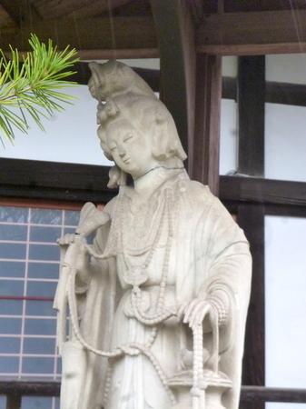 470花岳寺18.JPG