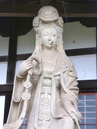 470花岳寺19.JPG