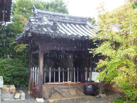 470花岳寺4.JPG