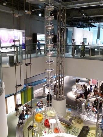 476名古屋市博物館1.JPG