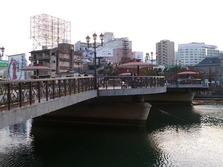 479中洲川端2.JPG