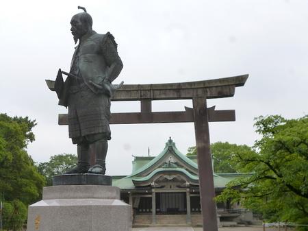481豊国神社14.JPG
