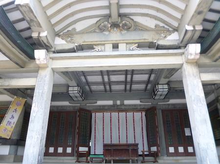 481豊国神社18.JPG