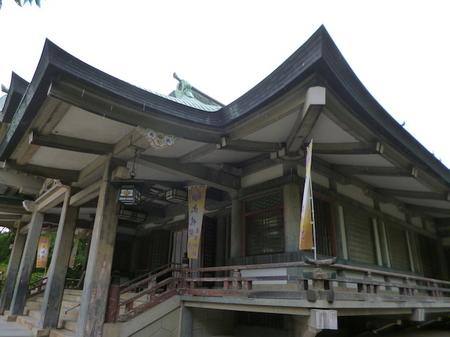 481豊国神社21.JPG