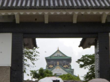 481豊国神社22.JPG