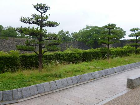 481豊国神社3.JPG