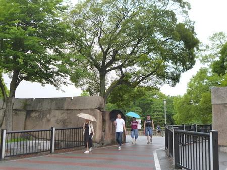 481豊国神社4.JPG