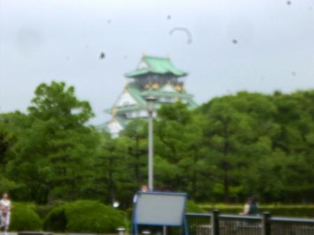 481豊国神社5.JPG
