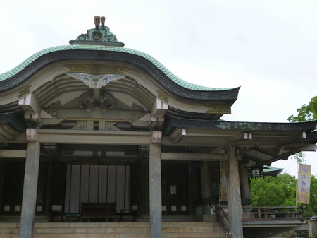 481豊国神社9.JPG