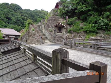 485石見銀山12.JPG