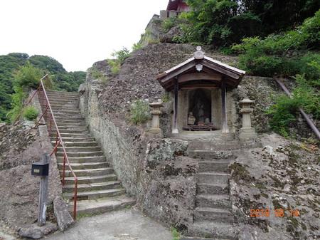 485石見銀山13.JPG