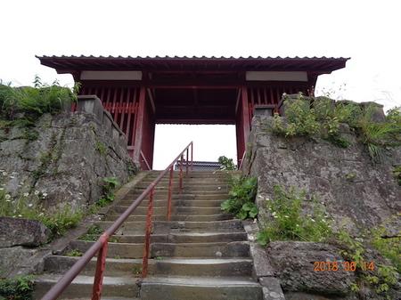 485石見銀山15.JPG
