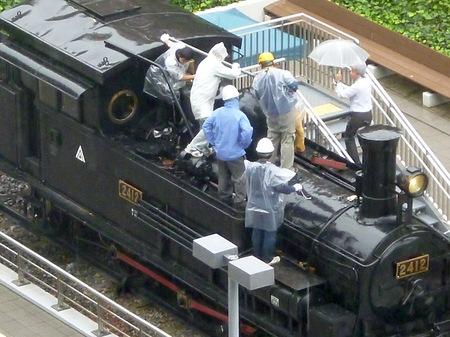 486名古屋市科学館3.JPG