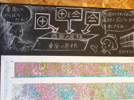 486富岡製糸場11.JPG
