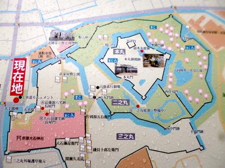490花岳寺・赤穂城跡17.JPG