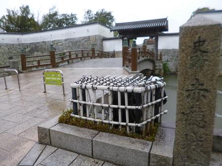 490花岳寺・赤穂城跡18.JPG