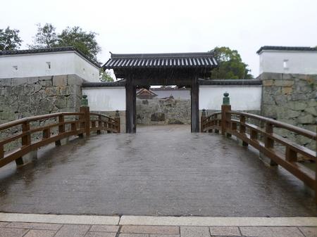 490花岳寺・赤穂城跡19.JPG