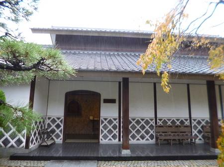 490花岳寺・赤穂城跡9.JPG