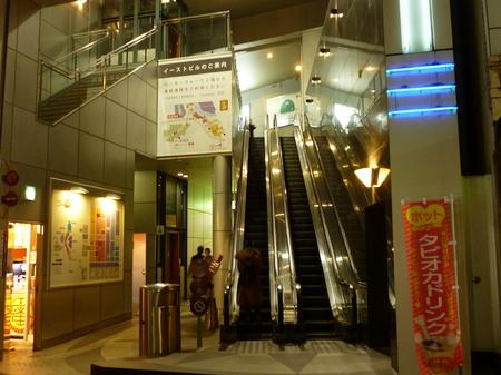 495ホテルー上川端商店街10.JPG