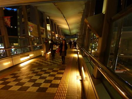 495ホテルー上川端商店街11.JPG
