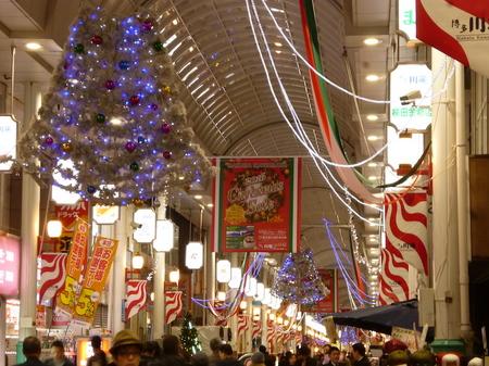 495ホテルー上川端商店街6.JPG