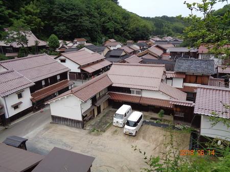 505石見銀山1.JPG