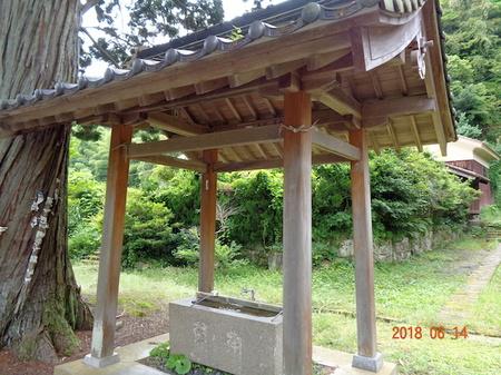 505石見銀山15.JPG