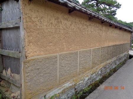 505石見銀山18.JPG