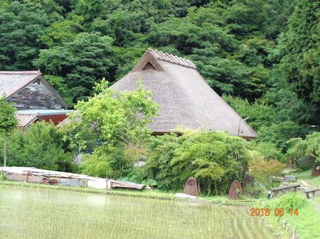 505石見銀山19.JPG
