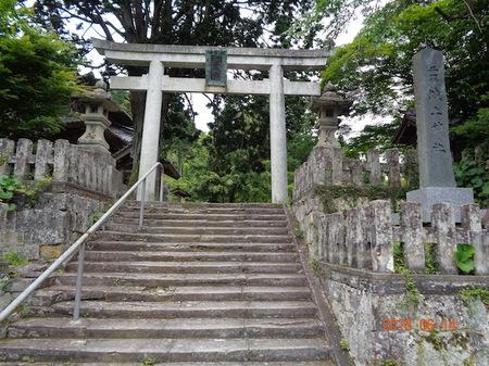 505石見銀山3.JPG