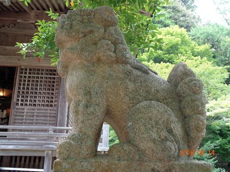 505石見銀山7.JPG