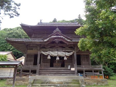 505石見銀山8.JPG