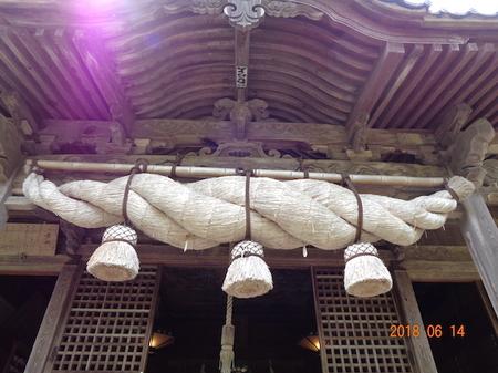 505石見銀山9.JPG