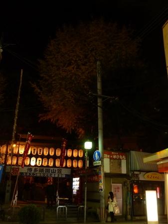 507キャナルシティ15.JPG