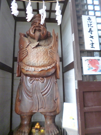 510大石神社13.JPG