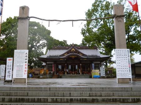 510大石神社15.JPG