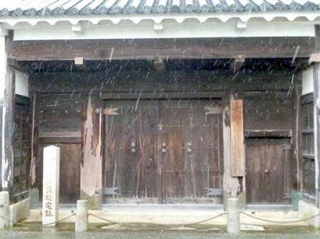 510大石神社4.JPG