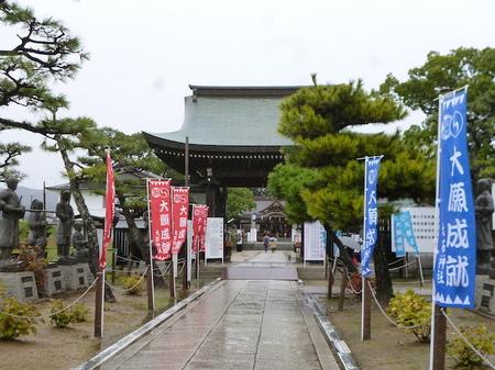 510大石神社9.JPG