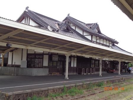 525石見銀山・旧大社駅13.JPG