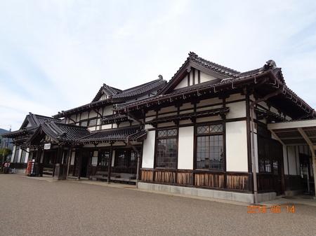 525石見銀山・旧大社駅15.JPG