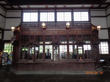 525石見銀山・旧大社駅20.JPG