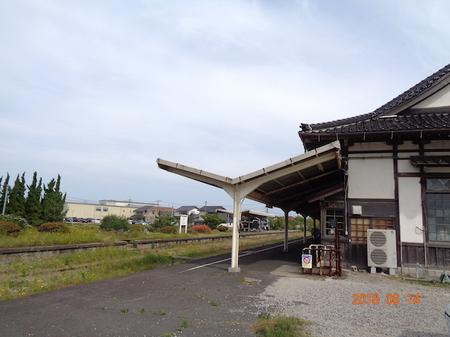 525石見銀山・旧大社駅5.JPG