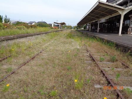 525石見銀山・旧大社駅6.JPG