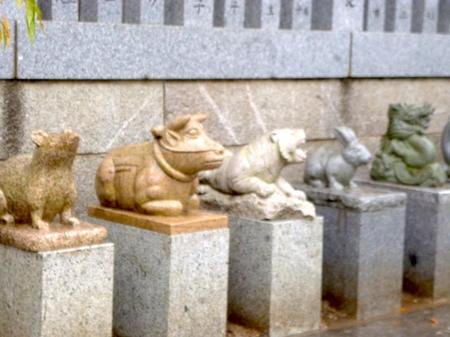 529大石神社・赤穂城跡1.JPG