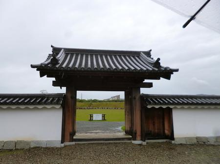 529大石神社・赤穂城跡13.JPG