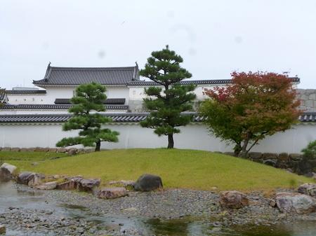 529大石神社・赤穂城跡15.JPG